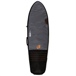 Creatures of Leisure Fish Travel Surf Bag