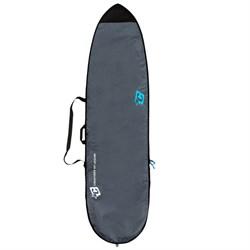 Creatures of Leisure Longboard Lite Surfboard Bag