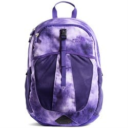 The North Face Recon Squash Backpack - Little Kids'