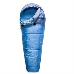 The North Face Aleutian 20 Sleeping Bag - Little Kids'