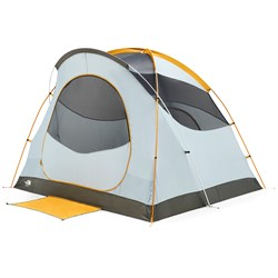 The North Face Kaiju 4 Tent