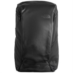 The North Face Kaban Backpack - Women's