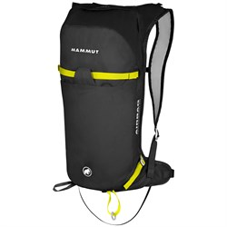 Mammut Ultralight Removable Airbag 3.0 Backpack (Set with Airbag)