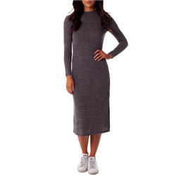 Rhythm Oxford Dress - Women's
