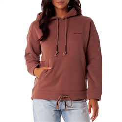 Rhythm Houston Hoodie - Women's
