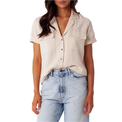 Rhythm Venice Shirt - Women's