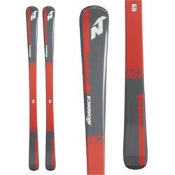 Nordica Drive 75 ADV Skis
