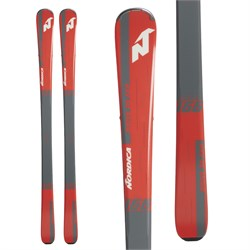 Nordica Drive 76 EXP Skis