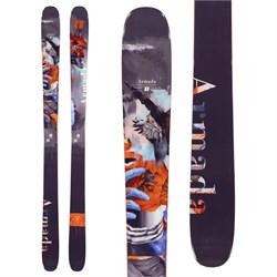 Armada ARV 96 Demo Skis 2020