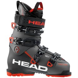 Head Vector EVO 110 Ski Boots 2019