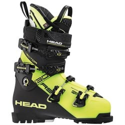 Head Vector RS 130S Ski Boots