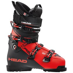 Head Vector RS 110 Ski Boots