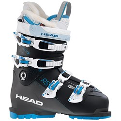 Head Vector RS 90 W Ski Boots - Women's