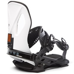 Arbor Cypress LTD Snowboard Bindings 2020