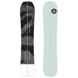 Burton Family Tree Hometown Hero X Splitboard 2020