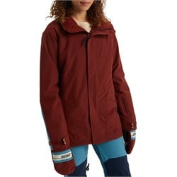 Burton Retro Jacket - Women's