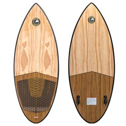 Connelly LTD Benz Wakesurf Board 2019