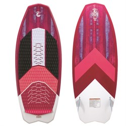 Connelly Voodoo Wakesurf Board - Women's 2019