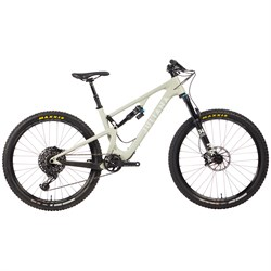 Juliana Furtado C S Complete Mountain Bike - Women's 2020