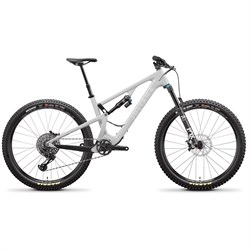 Juliana Furtado C S​+ Complete Mountain Bike - Women's 2020