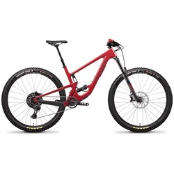 Juliana Maverick C R Complete Mountain Bike - Women's 2020