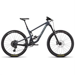Juliana Roubion A R Complete Mountain Bike - Women's 2020