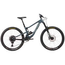 Juliana Roubion C R Complete Mountain Bike - Women's 2020