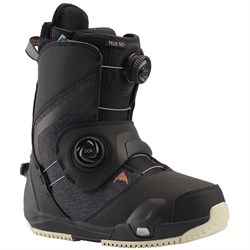 Burton Felix Step On Snowboard Boots - Women's 2021