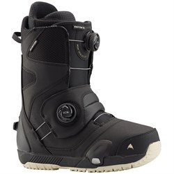 Burton Photon Step On Snowboard Boots 2021
