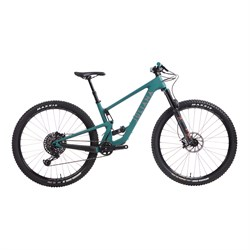 Juliana Joplin C S Complete Mountain Bike - Women's 2020