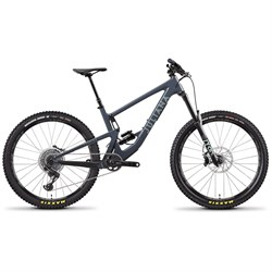 Juliana Roubion CC X01 Complete Mountain Bike - Women's 2020