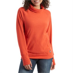 Outdoor Research Trail Mix Cowl Pullover - Women's