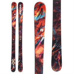 Armada ARV 84 Demo Skis - Kids' 2018