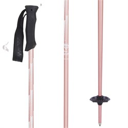 Black Crows Firmo Ski Poles