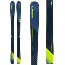 Elan Ripstick 88 Skis 2020