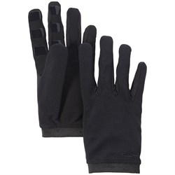 evo Peeler Bike Gloves