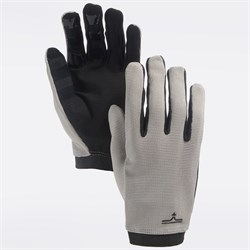 evo Peeler Bike Gloves