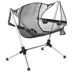 Nemo Stargaze Recliner Low Chair