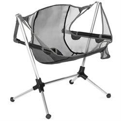 Nemo Stargaze Recliner Low Chair