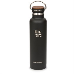 Earthwell 22oz Woodie™ Bottle
