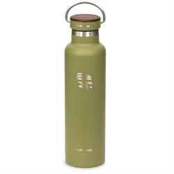Earthwell 22oz Woodie™ Bottle