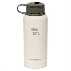 Earthwell 32oz Kewler™ Bottle