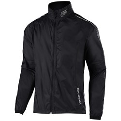 Troy Lee Designs Crank Jacket