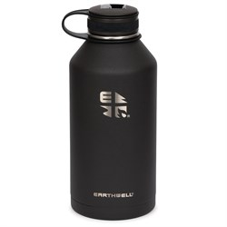 Earthwell 64oz Kewler™ Opener Bottle