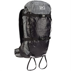 Burton [ak]® Incline Ultralight 22L Backpack
