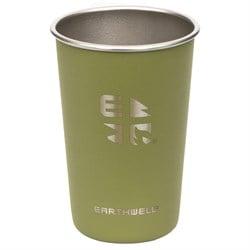 Earthwell 16oz Cup