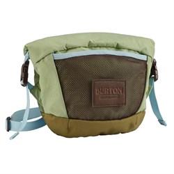 Burton Haversack Small Bag
