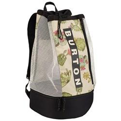 Burton Beeracuda Gearhaus Cooler Bag