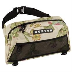 Burton Beeracuda Sling Cooler Bag