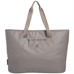 Hydro Flask Insulated 35L Tote